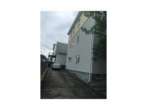 18 - 61 Courtland/Tell St, Providence, RI 02909 (MLS #1186121) :: The Martone Group