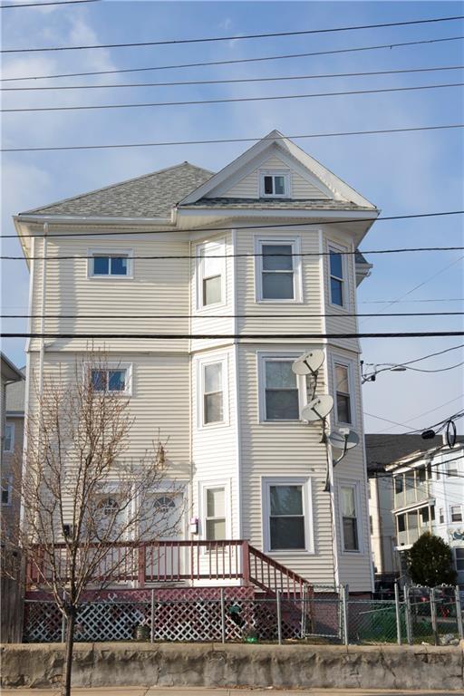 885 Atwells Av, Providence, RI 02909 (MLS #1187201) :: Westcott Properties