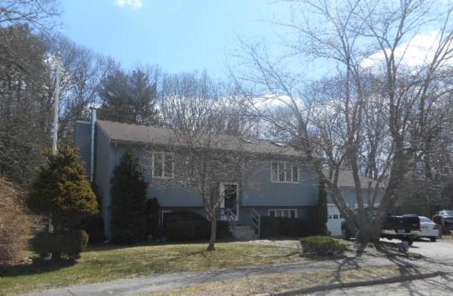 12 Birchwood Lane, Coventry, RI 02816 (MLS #1187427) :: Westcott Properties
