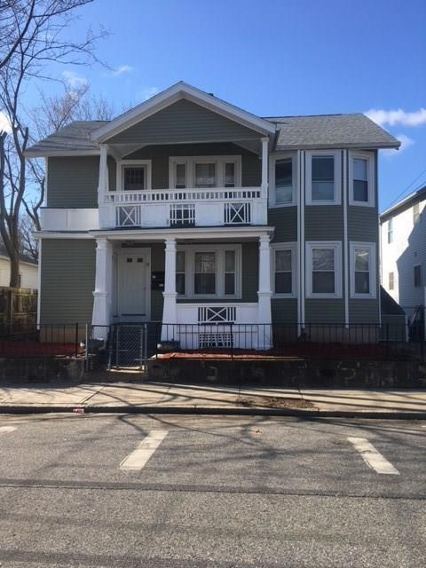 29 Wealth Av, Providence, RI 02909 (MLS #1187940) :: Westcott Properties
