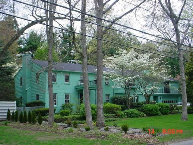 485 Love Lane, Warwick, RI 02886 (MLS #1188156) :: Westcott Properties