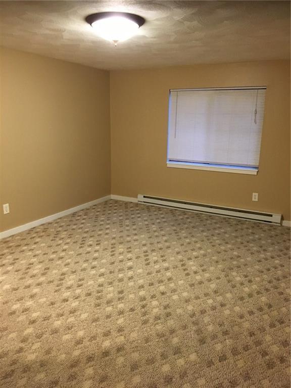 300 Smithfield Rd, Unit#107 #107, North Providence, RI 02904 (MLS #1188350) :: Albert Realtors