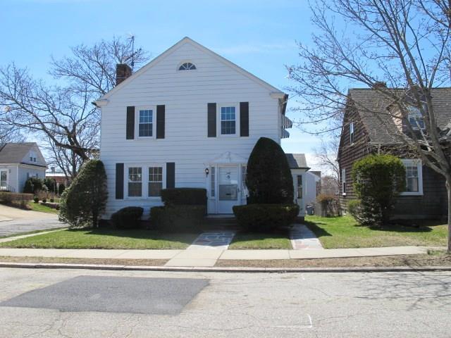 104 Basswood Av, Providence, RI 02908 (MLS #1188629) :: Westcott Properties