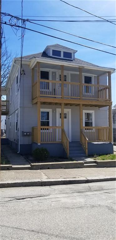 37 Merida Av, Woonsocket, RI 02895 (MLS #1188700) :: The Goss Team at RE/MAX Properties