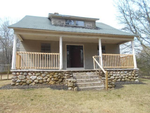 115 Old Sayles Hill Rd, North Smithfield, RI 02896 (MLS #1188779) :: Westcott Properties