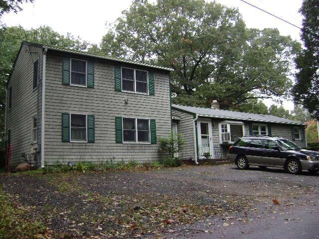 143 Tiernan Av, Warwick, RI 02886 (MLS #1191377) :: Welchman Real Estate Group | Keller Williams Luxury International Division