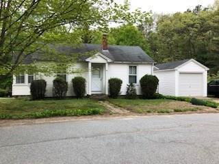 181 Brandy Brook Rd, Scituate, RI 02857 (MLS #1191844) :: Welchman Real Estate Group   Keller Williams Luxury International Division