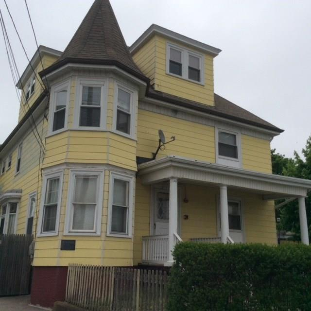 585 Broadway N, Pawtucket, RI 02860 (MLS #1192152) :: Albert Realtors
