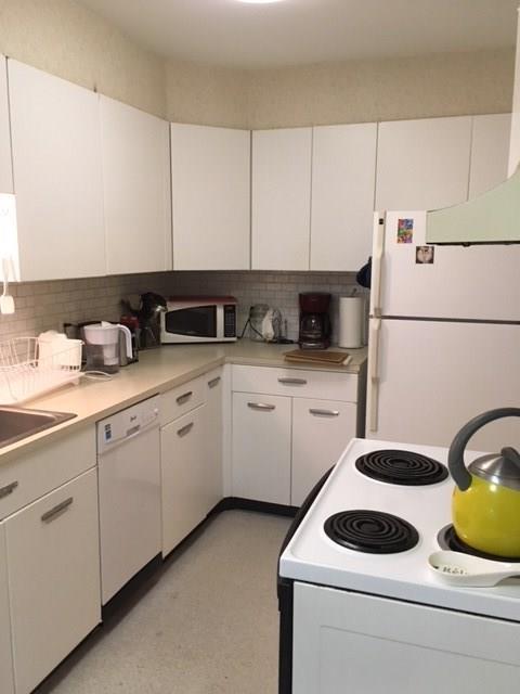 200 Governor St, Unit#6 #6, East Side Of Prov, RI 02906 (MLS #1192204) :: Welchman Real Estate Group | Keller Williams Luxury International Division