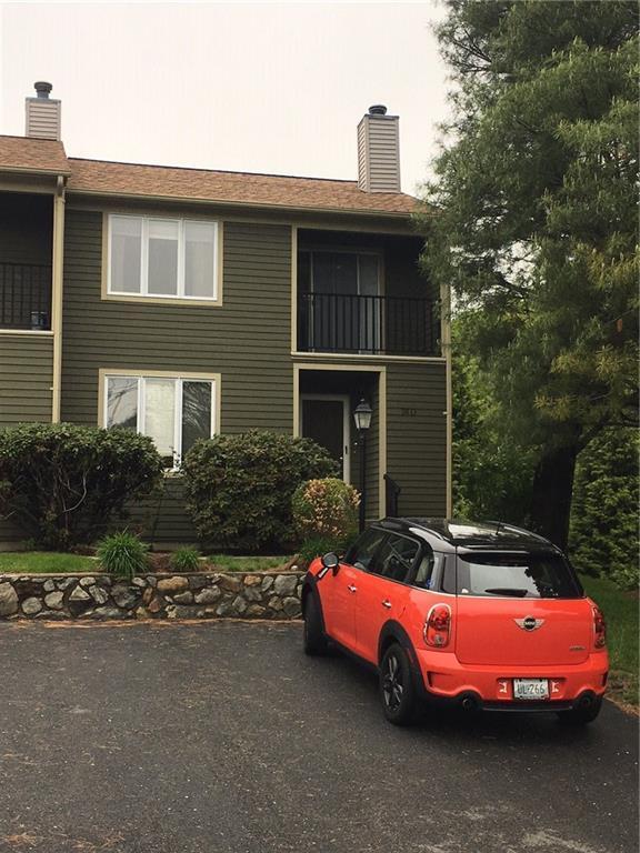 26 Tamarac Dr, Unit#D D, Smithfield, RI 02828 (MLS #1192409) :: The Goss Team at RE/MAX Properties