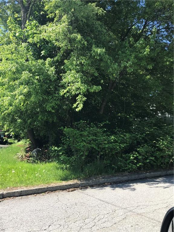 0 Simonne Av, Woonsocket, RI 02895 (MLS #1192431) :: The Goss Team at RE/MAX Properties