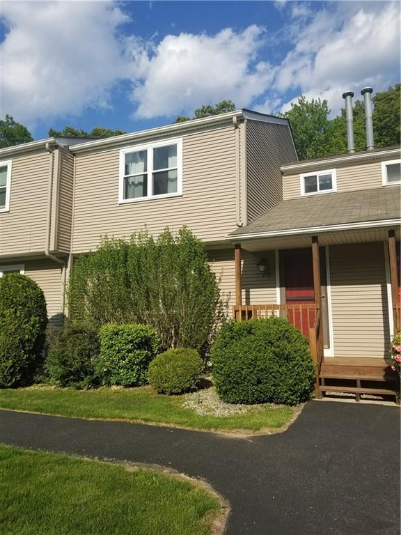 351 New London Av, Warwick, RI 02886 (MLS #1193107) :: Anytime Realty