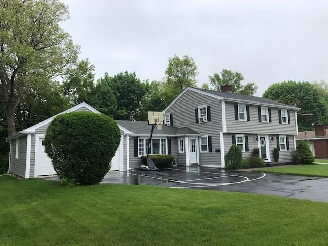 56 Fatima Dr, Somerset, MA 02726 (MLS #1194228) :: The Goss Team at RE/MAX Properties