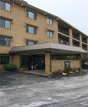 650 East Greenwich Av, Unit#6-311 6-311, West Warwick, RI 02893 (MLS #1194296) :: The Martone Group