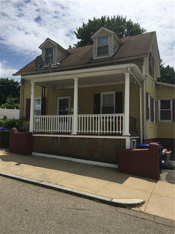 24 Vale St, Providence, RI 02908 (MLS #1194483) :: The Martone Group