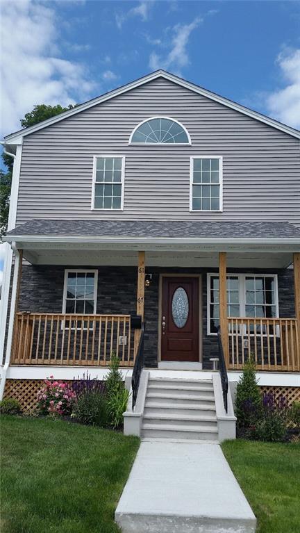 61 Edgeworth Av, Providence, RI 02904 (MLS #1195403) :: Albert Realtors