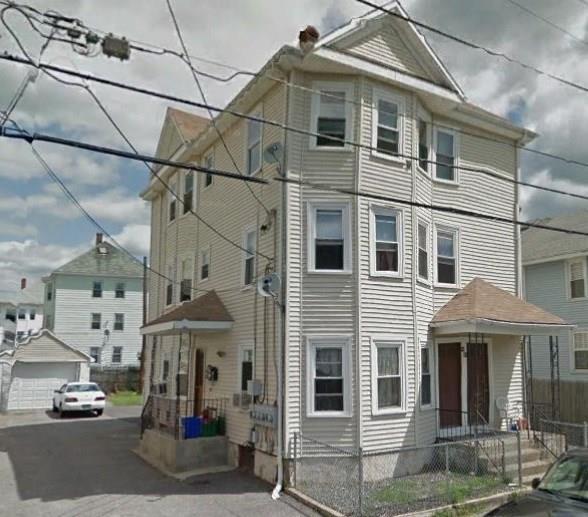 94 Webster St, Pawtucket, RI 02861 (MLS #1195559) :: Onshore Realtors