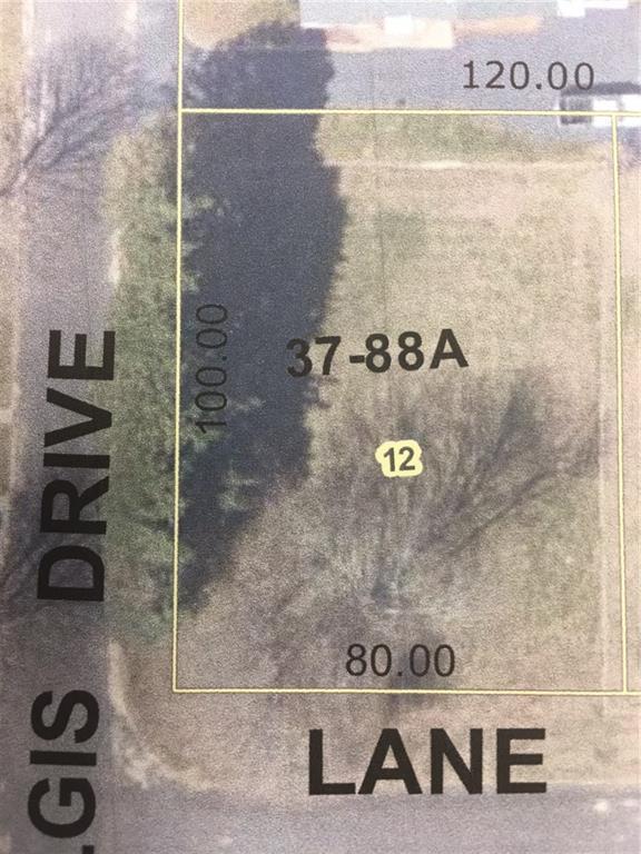 12 Abruzzese Lane, Westerly, RI 02891 (MLS #1195762) :: Onshore Realtors