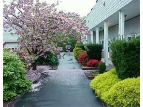 26 West Narragansett Av, Unit#14 #14, Newport, RI 02840 (MLS #1195989) :: Westcott Properties