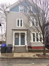 195 Howell St, East Side Of Prov, RI 02906 (MLS #1196018) :: Westcott Properties