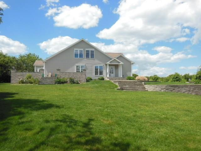 11 Schooner Cove Lane, Narragansett, RI 02882 (MLS #1196196) :: Westcott Properties