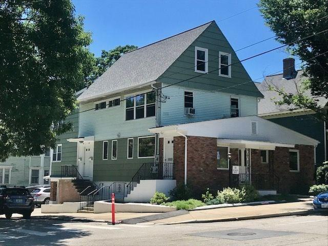 595 Hope St, East Side Of Prov, RI 02906 (MLS #1196299) :: Westcott Properties