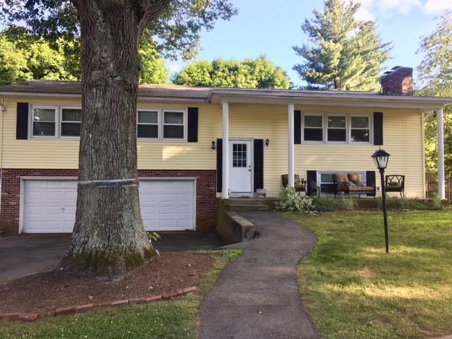3 Appletown Rd, Smithfield, RI 02828 (MLS #1197164) :: The Martone Group