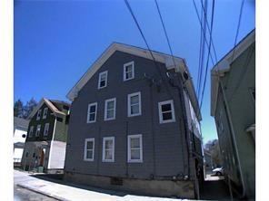 173 Julian St, Providence, RI 02909 (MLS #1197556) :: The Martone Group