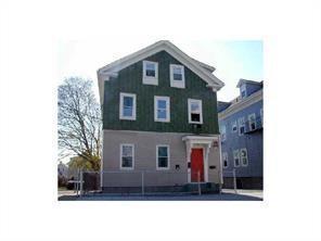 177 Julian St, Providence, RI 02909 (MLS #1197557) :: Westcott Properties