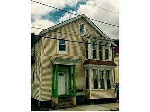 39 Vandewater St, Providence, RI 02908 (MLS #1197559) :: Onshore Realtors
