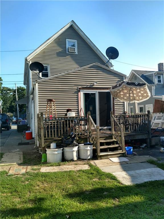 67 Washington St, East Providence, RI 02915 (MLS #1198076) :: Westcott Properties