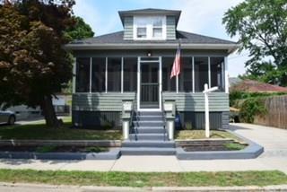 63 Edgewood Av, Cranston, RI 02905 (MLS #1198192) :: Onshore Realtors