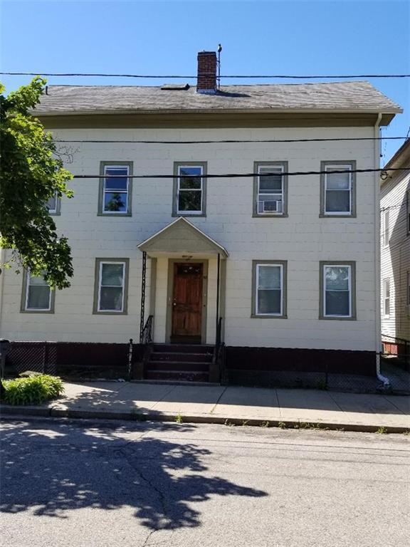 82 Bernon St, Providence, RI 02908 (MLS #1198210) :: Anytime Realty