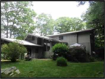 395 Shippee Road Rd, East Greenwich, RI 02818 (MLS #1198410) :: Westcott Properties