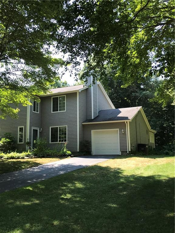 50 Riverdell Dr, Narragansett, RI 02874 (MLS #1198554) :: The Martone Group