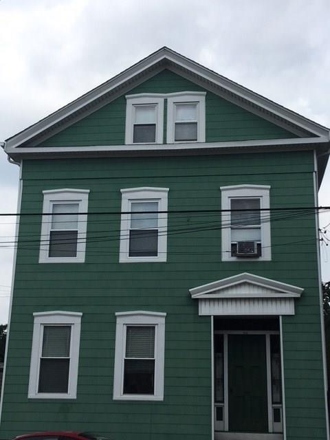 174 Transit St, Providence, RI 02906 (MLS #1198561) :: Westcott Properties