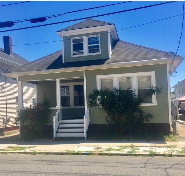 74 Calla St, Providence, RI 02905 (MLS #1198682) :: Welchman Real Estate Group | Keller Williams Luxury International Division