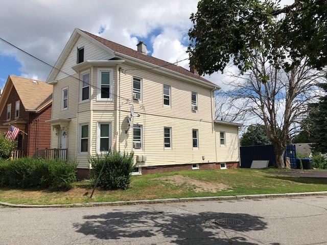 21 Sweetbriar St, Providence, RI 02908 (MLS #1199251) :: Onshore Realtors
