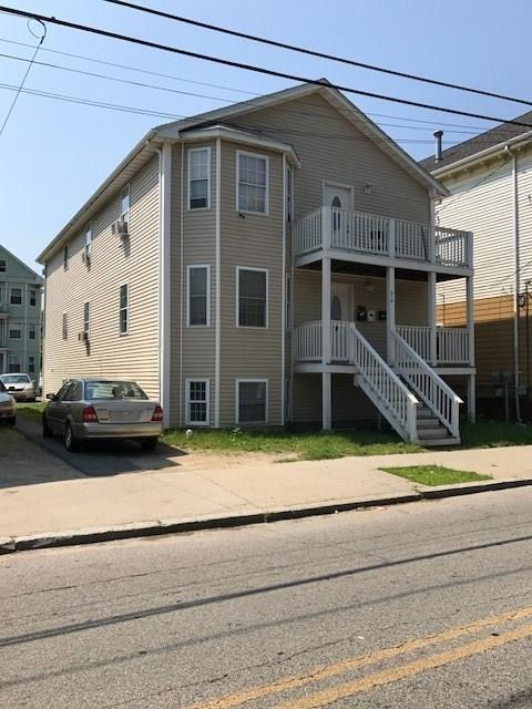 514 Public St, Providence, RI 02907 (MLS #1199590) :: Westcott Properties