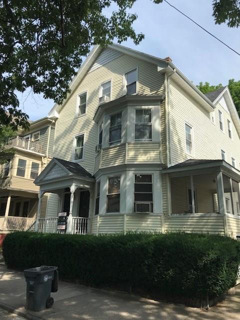 250 Williams St, Providence, RI 02906 (MLS #1199611) :: Westcott Properties