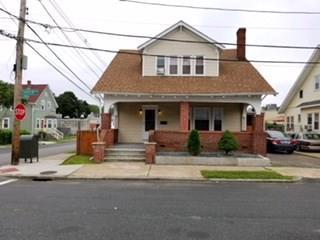 2 Parkview Av, Providence, RI 02905 (MLS #1200098) :: Onshore Realtors