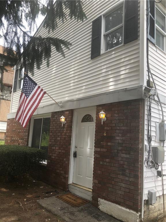 8 Allendale Av, North Providence, RI 02911 (MLS #1200556) :: Onshore Realtors