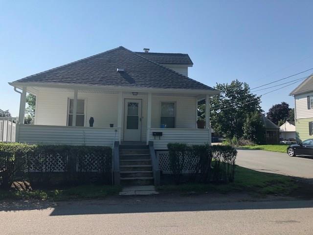 643 Woodward Rd, North Providence, RI 02904 (MLS #1200599) :: Westcott Properties