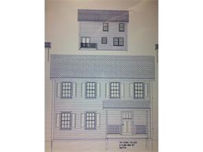 88 Henrietta St, Providence, RI 02904 (MLS #1201092) :: Onshore Realtors