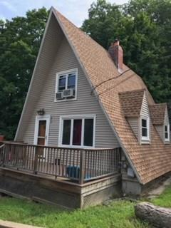 273 Lippitt Av, Cumberland, RI 02864 (MLS #1201394) :: The Goss Team at RE/MAX Properties