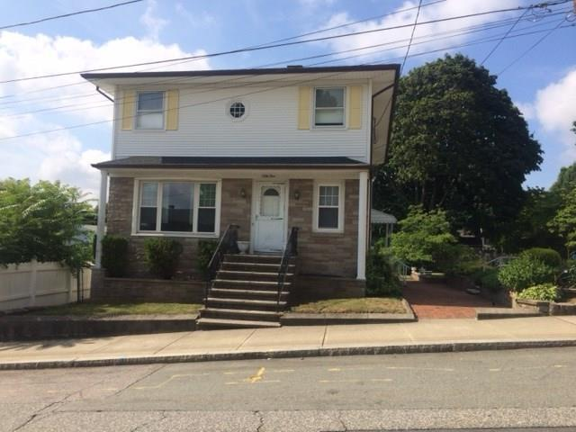 59 Smart St, Providence, RI 02904 (MLS #1201571) :: Albert Realtors