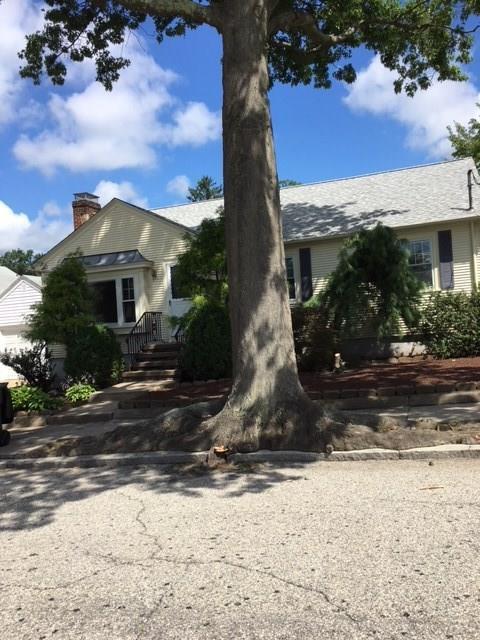 161 Sandringham Av, Providence, RI 02908 (MLS #1201670) :: Westcott Properties