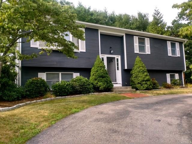 34 Water Valley Rd, West Warwick, RI 02893 (MLS #1201721) :: Anytime Realty