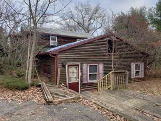 22 Liberty Lane, Glocester, RI 02857 (MLS #1202443) :: The Martone Group