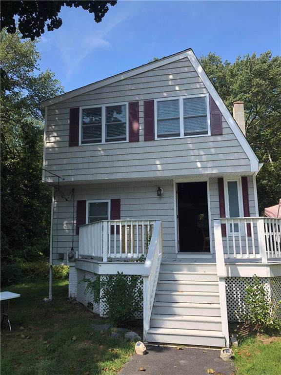 125 Circuit Av, Jamestown, RI 02835 (MLS #1202587) :: Sousa Realty Group